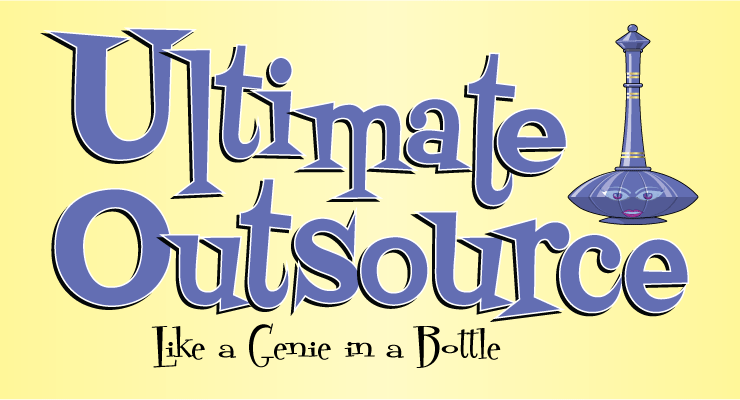 Ultimate Outsource