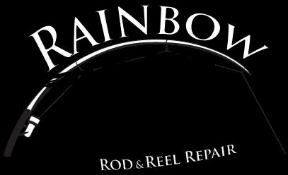 Rainbow Rod and Reel