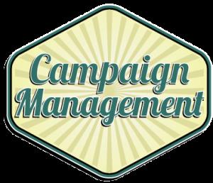 Campaign-Management