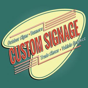 Page-Images-Custom-Signage