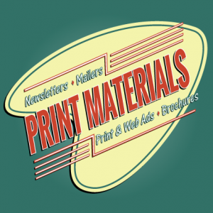 Page-Images-Print-Materials