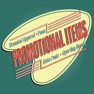 Page-Images-Promotional-Items