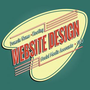 Page-Images-Website-Design