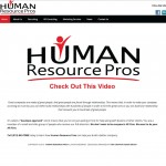 Link to Human Resource Pros Website