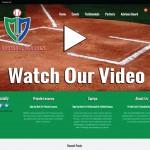 Link to MD&I Baseball Academy Website