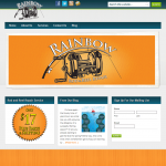 Link to Rainbow Rod and Reel Website