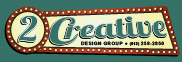 Two Creative Design Group