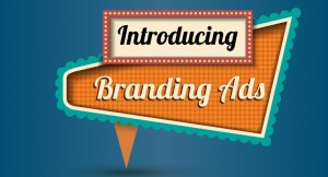 Branding Ads